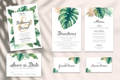 Wedding Script Font Product Image 3
