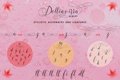 Delliavirra Product Image 6