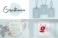 Sweet Bundle For Designers Product Image 16
