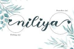 Niliya Product Image 8