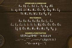 Web Font Juta Rasa Font Product Image 5
