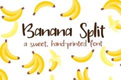 PN Banana Split Product Image 1