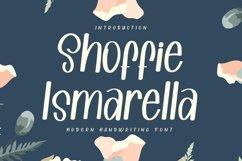 Shoffie Ismarella Product Image 1
