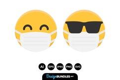 Alternative Emojis Product Image 1