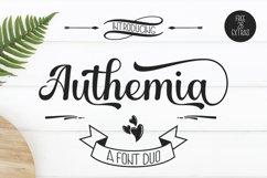 Authemia Product Image 1