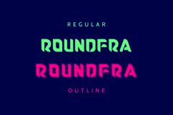 Roundfra Product Image 3