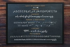 Sweet Buttermilk - Font Duo with Bonus Product Image 3