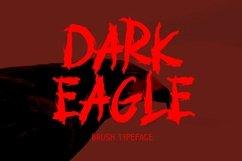 EAGLE DARK Product Image 1