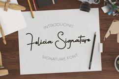 Felicia Signature Product Image 1