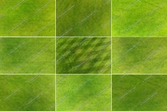 9 x Green Grass Textures Product Image 1