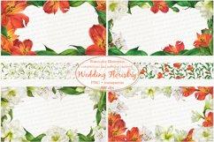 Wedding Floristry Product Image 5