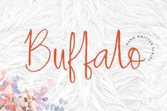 Hey Buffalo Product Image 1