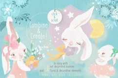 Little Pinky Bunny Product Image 3
