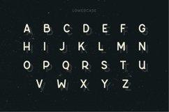 Erabura Elegant Font Product Image 3