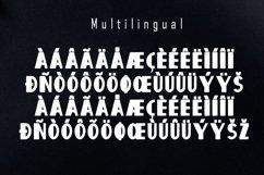 Honella - Playful Sans Serif Product Image 6
