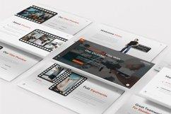 Move Studios Google Slides Template Product Image 4