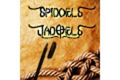 Spidoel Jadoel Product Image 3