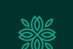 Nature Logo Product Image 3