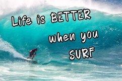 Big Surf Product Image 3