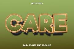 Premium text effect - Big bundle Product Image 5