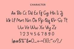 Swedish Creme Cute Typeface Product Image 2