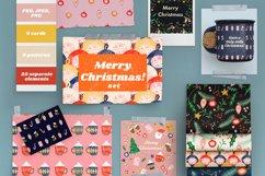 Very Merry Christmas bundle Product Image 2