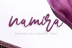 Namira Product Image 1