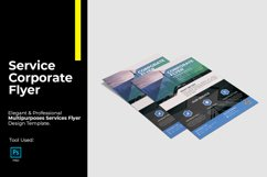 Corporate Flyer Vol. 2 Product Image 1