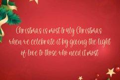 Christmas Dancing Product Image 4