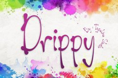 Drippy Product Image 1