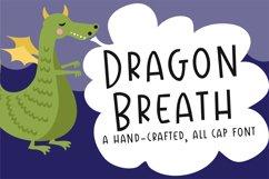 ZP Dragon Breath Product Image 1