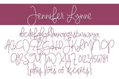 Jennifer Lynne Product Image 2