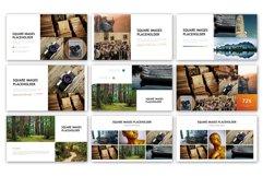 Square Placeholder Presentation Product Image 4