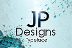 JP Designs Product Image 1