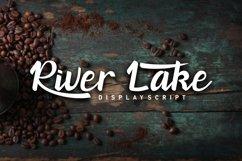 Riverlake Product Image 1