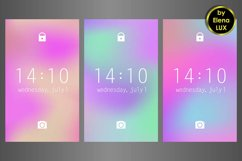 15 Wallpapers for mobile interface Product Image 2