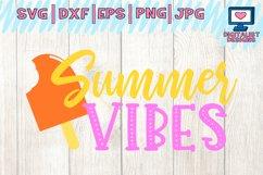 Summer SVG Bundle, Beach SVG, 16 Designs Product Image 6