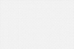 Set of dotted seamless patterns. Product Image 5