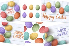 Happy Easter cards collection Product Image 2
