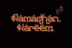 Khalifah Product Image 5