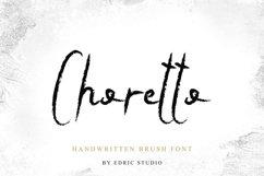 Choretto Product Image 2