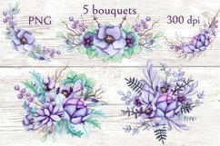 Frost & Flowers Product Image 2