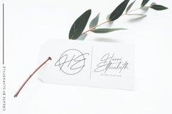 Creattion - a Ink Stylish Signature Font Product Image 12