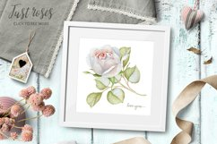 15OFF. Watercolor Floral Collection Product Image 2