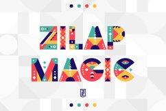 Zilap Magic Product Image 1