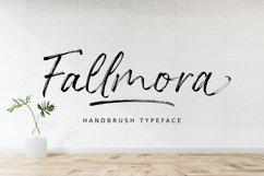 Fallmora Product Image 1