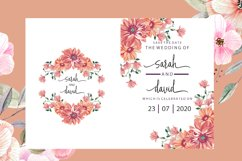Untidy Handlettering Font Product Image 5