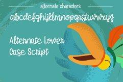 Tiki Tiki Festival Font Duo Product Image 6
