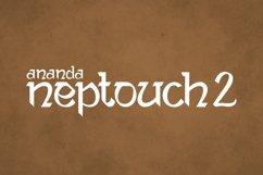 Ananda Neptouch2 Product Image 5