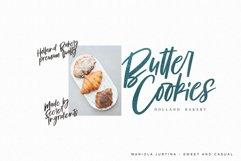 Maniola Jurtin Product Image 6